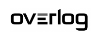 logo Overlog