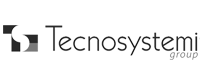 logo Tecnosystemi Group