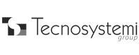 logo Tecnosystemi Group