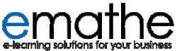emathe logo