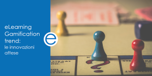 blog emathe: eLearning Gamification trend
