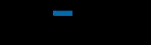 logo demo overlog