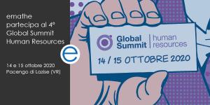 global summit human resources