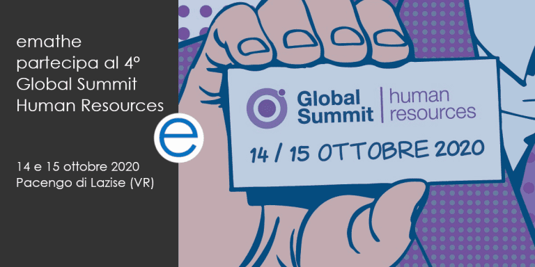 blog emathe 4° Global Summit