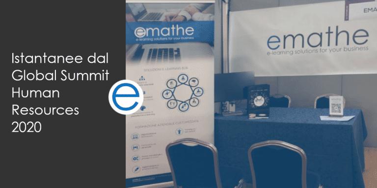 blog emathe al global summit human resources 2020