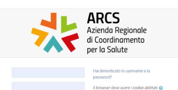 ARCS Academy