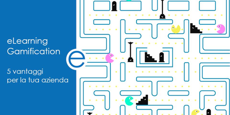 blog emathe eLearning Gamification